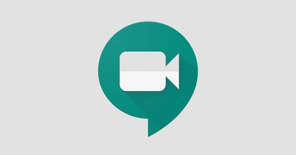 You can't join this video call Google Meet fix