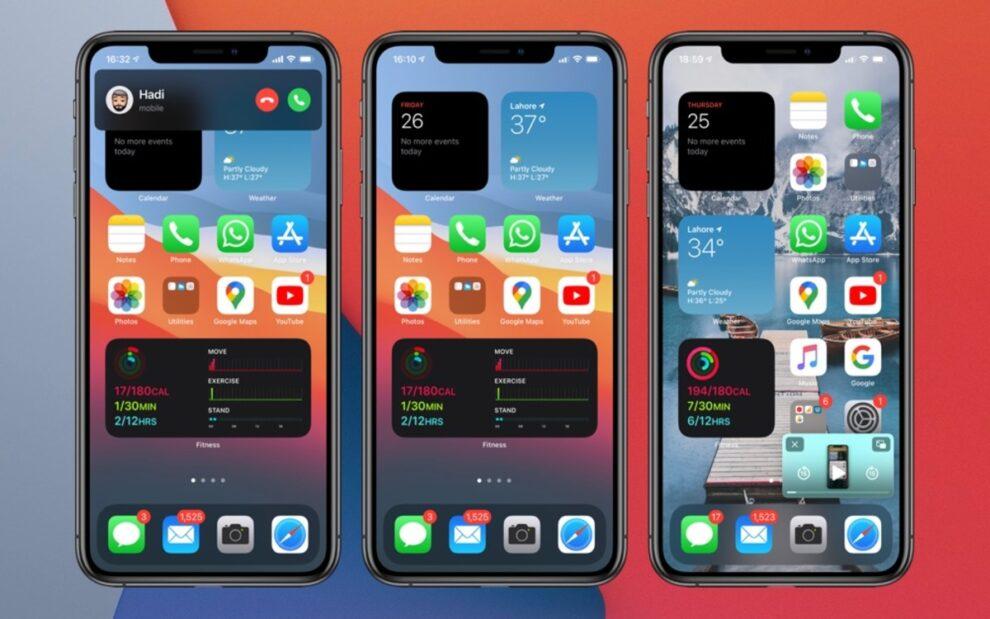 jailbreak ios 14.3 jailbreak iPhone 12