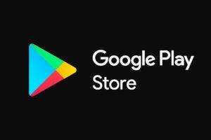 Google Play Store PRS-PGCSEFC-01 error redeem gift card