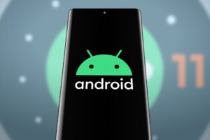 Android 11 update release nokia