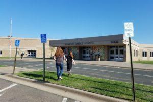 shooting Plymouth school gunman