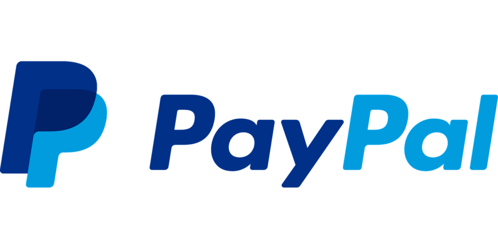 paypal adl partnership