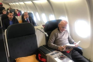 Ashraf Ghani fled Afghanistan with cash 4 cars helicopter