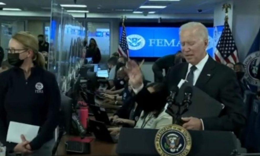 Biden answer question reporter afghanistan