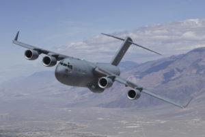 US plane left kabul Afghanistan deadline 31 August