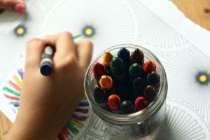 florida private school vouchers
