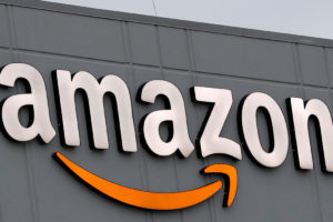 amazon suspends 50000 chinese sellers
