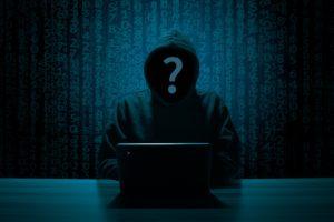 Lindell cyber symposium cyber attack symposium