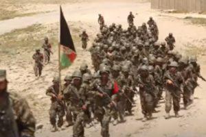 us military afghanistan failed