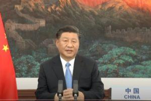 china us military connection taiwan
