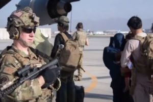 cost of afghanistan war