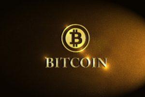 el salvador first country bitcoin
