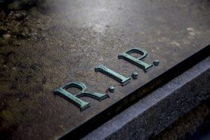 Russia record covid deaths