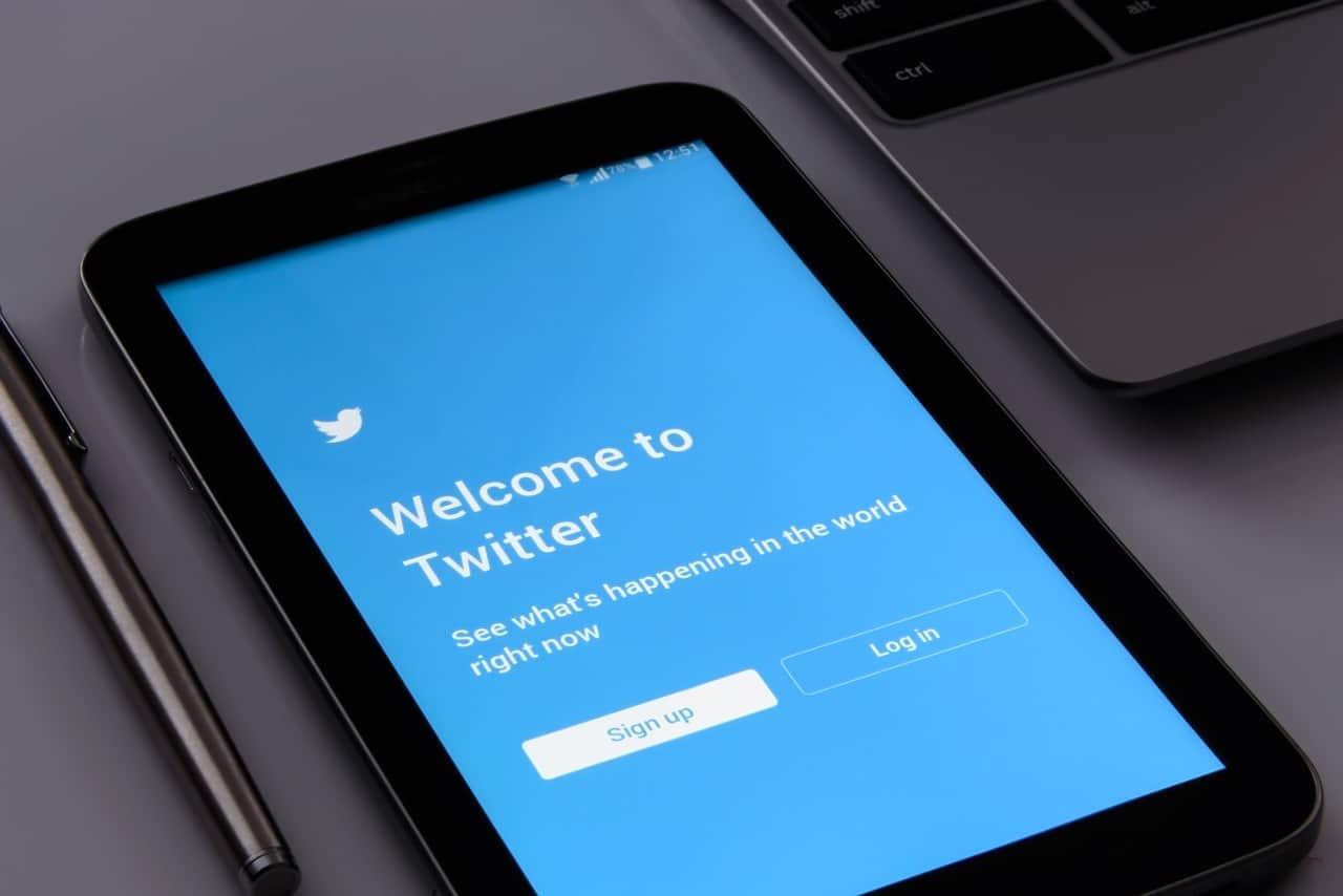twitter suspended Jim Banks