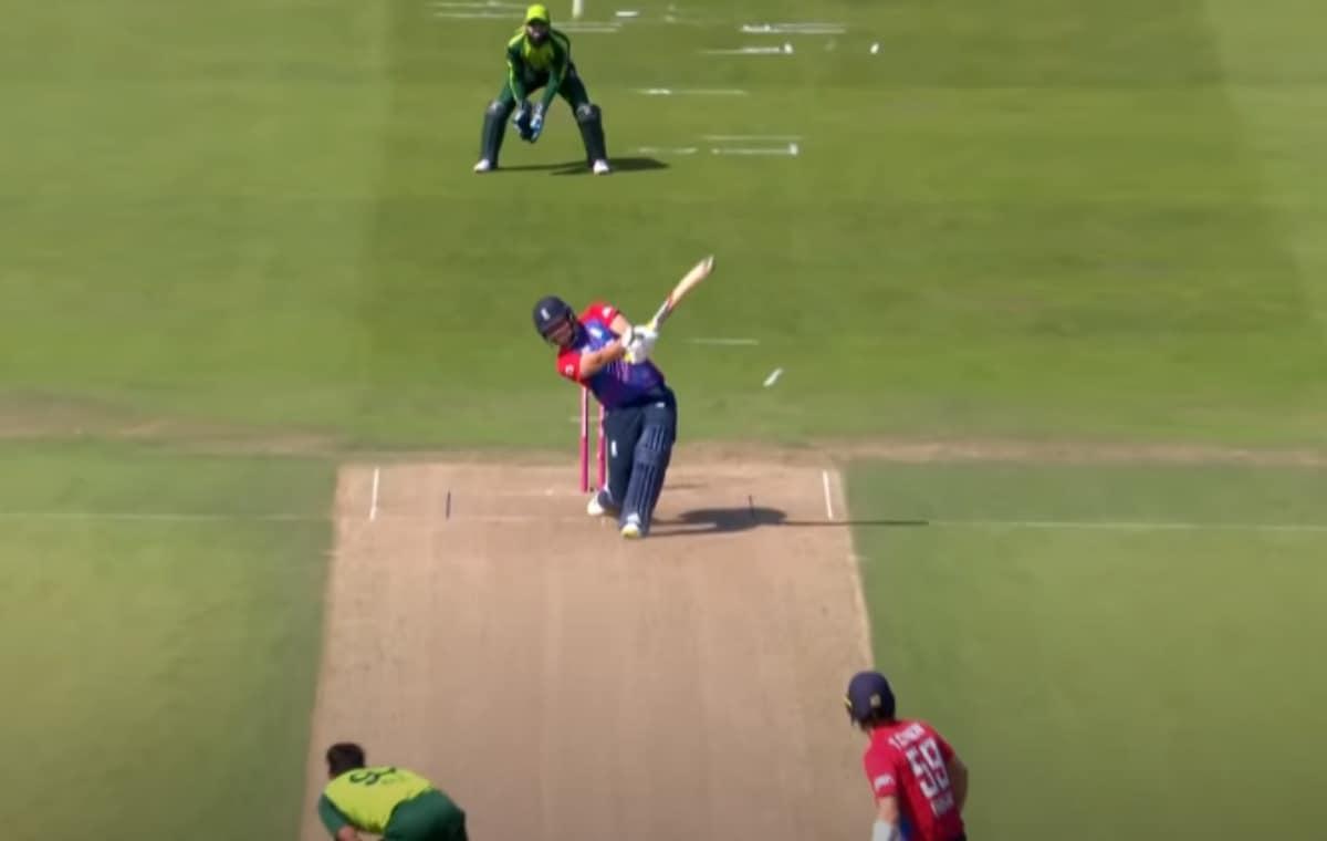 England cancels Pakistan tour