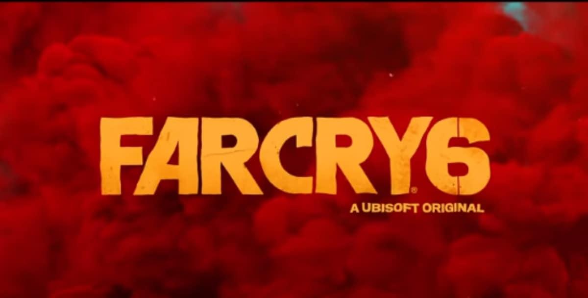 Far Cry 6 Issues cutscene black bar frame rate drops Audio problem