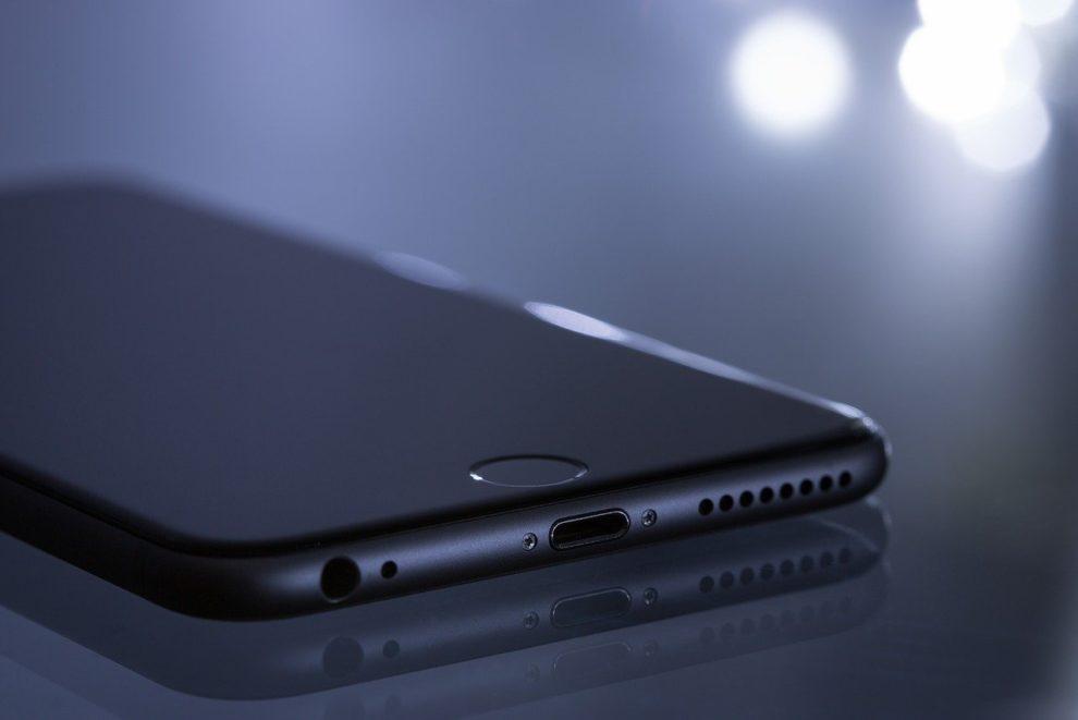 iPhone 14 2tb storage