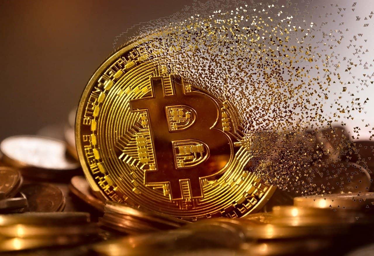 New York AG shuts down two crypto platforms