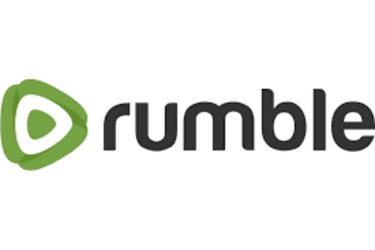 Rumble acquires Locals