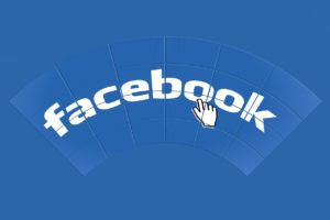 facebook Unfollow Everything tool
