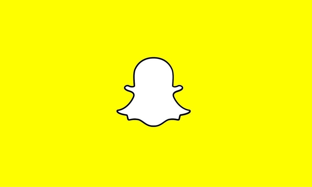 Snapchat Down: Users can't post story or send messages ...
