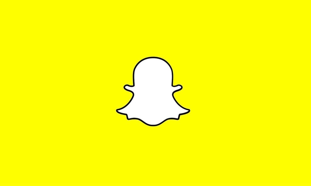 snapchat down not working