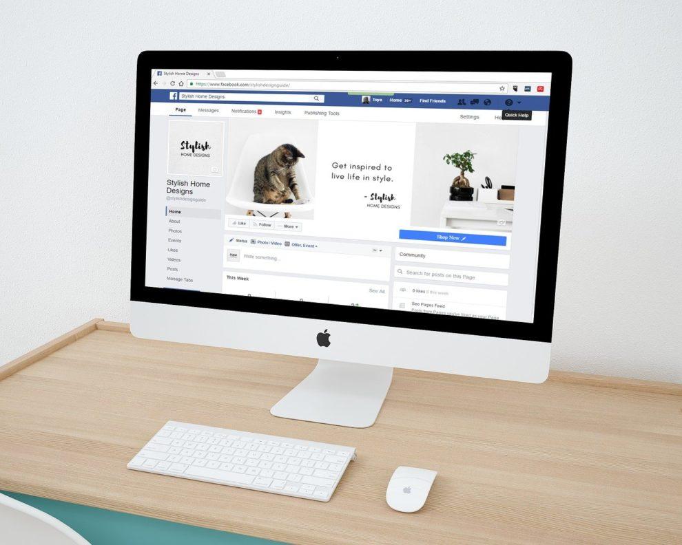 facebook chooses profit over safety